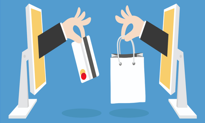 how to increase your online sales